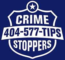 Crime Stoppers | Atlanta Police Foundation