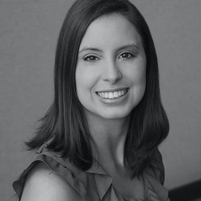 Danielle Cobos | Team | Atlanta Police Foundation