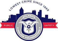 atlanta crime rate reduction apf